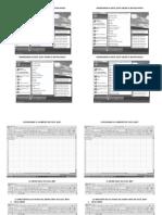 Aprendo Excel