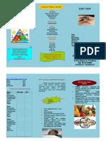 DHF (A) print]