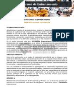 3 PROGRAMA DE ENTRENAMIENTO.pdf