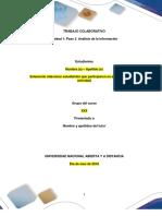 Formato Trabajo Colaborativo_Paso 3 (1)