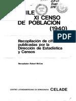 censo_1940