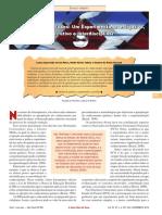QNEsc- Corrosão.pdf