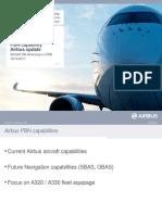07.-Manufacturer-perspective-Airbus-pdf.pdf