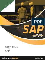 Glosario Sap Link_v2