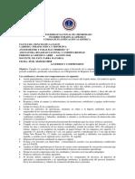 Formato Acuerdos y Compromisos TERAPIA A