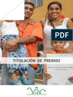 MANUAL-TITULACIÓN.pdf