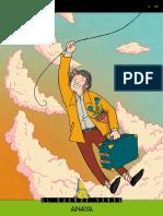 el duende verde.pdf