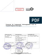GCL-1.13-Protocolo-Tratamiento-Anticoagulante-HRR-V1-20131.pdf