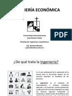 INTRODUCCIÓN+INGENIERÍA+ECONÓMICA_1_ (1)