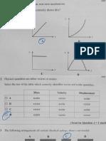 phys model ans 1.pdf