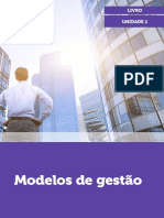Livro Modelo de GestãoU1