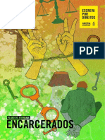 248-guia-educacao-em-direitos-humanos-clovis.pdf