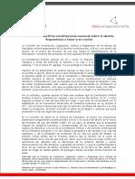 Informe BCNConstitución Favorycontra Aborto Sep2015 Gw (3)