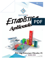 Compendio Estadisconta-2018.docx