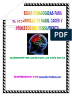 procesos-pensamiento