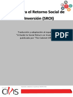 Guide-in-Spanish3.pdf