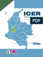 Tolima Icer 11