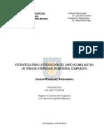 Tesis_ESTRATEGIA_PARA_LA_PREDICCION_DEL_DAÑO.Image.Marked.pdf