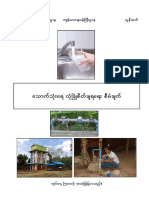WSP_Myanmar_28_RHU.pdf