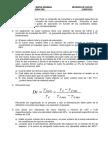 Ejercicios Mecanica de Suelos-1