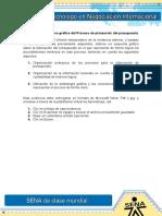 Carga Evidencia 2.doc