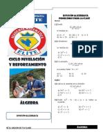 TEMA 9 DIVISION ALGEBRAICA.docx
