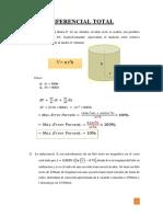 diferencial total- pfm  1