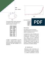 caracterizacion_diodo