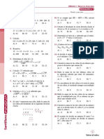 fr-u02-alumno1.pdf