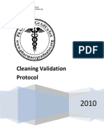 39794052-Cleaning-Validation-Protocol.pdf