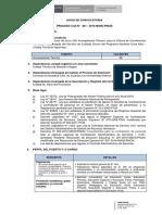 CAS N° 361-2016-MIDIS-PNCM.pdf