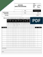 Inspección_EPP.docx