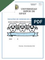 monografia-de-preventiva.docx