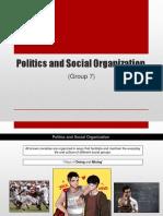 UCCP-report.pptx