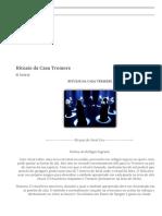Rituais da Casa Tremere - Mão do Mestre.pdf