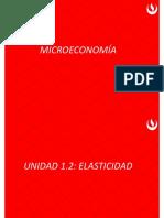 micro 1.1