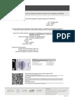 16341691.pdf