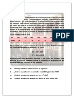 Ejercicio de Proyección de la demanda.docx