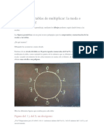 waldorf multiplicacion.docx