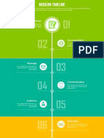 PowerPoint Timeline Slide Template.pptx