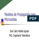 7 Mod Propag Microceldas