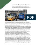 Fuente de contaminación atmosfericaTransporte urbano de pasajeros.docx