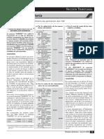 2012-08-16_XUXUW.pdf