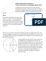 The_Forgotten_Trigonometric_Functions.pdf