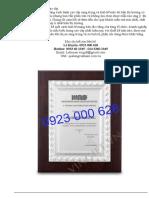 Kỷ Niệm Chương Vinh Danh Italia Cao Cấp,Bảng Vinh Danh Màu, Bảng Vinh Danh Khắc Laser