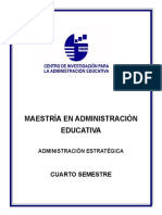 Administracionestrategica.doc