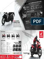 honda-vario-125-esp.pdf