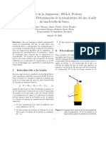 Informe Lab Ejemplo