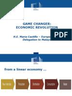 WHC 2018 GameChanger EconomicRevolution v2