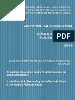 4 Clase Sc Analisis Demanda Oferta Indicadores 2018-0